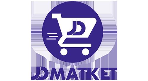 JDmarket